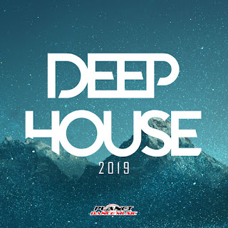 Various Artists - Deep House 2019 [iTunes Plus AAC M4A]