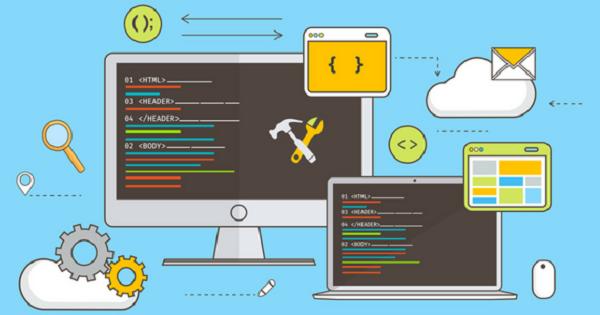 Hardentools: Software Untuk Menonaktifkan Fitur Bercelah Di Windows