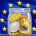European Central Bank Considering Bitcoin Regulation According to Council Member