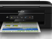 Epson L365 Drivers Download Latest Update 2017