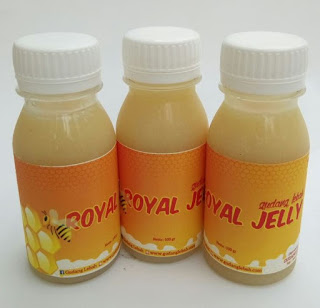 royal jelly, royal jelly kesuburan, royal jelly untuk kesuburan pria, merk royal jelly yang bagus, royal jelly murni, jual royal jelly, royal jelly asli, jual royal jelly asli, tempat jual royal jelly, jual royal jelly untuk kesuburan, berhasil hamil dengan royal jelly, cara makan royal jelly asli, harga royal jelly thailand, royal jelly high desert untuk kesuburan, distrbutor royal jelly, produk royal jelly, rasa royal jelly asli, royal jelly, royal jelly kesuburan, royal jelly untuk kesuburan pria, merk royal jelly yang bagus, royal jelly murni, jual royal jelly, royal jelly asli, jual royal jelly asli, tempat jual royal jelly, jual royal jelly untuk kesuburan, berhasil hamil dengan royal jelly, cara makan royal jelly asli, harga royal jelly thailand, royal jelly high desert untuk kesuburan, distrbutor royal jelly, produk royal jelly, rasa royal jelly asli