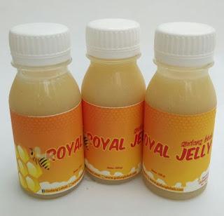 royal jelly untuk kesuburan,royal jelly untuk kesuburan wanita,royal jelly untuk kesuburan pria,royal jelly dan kesuburan,royal jelly buat kesuburan,royal jelly utk kesuburan,manfaat royal jelly kesuburan,royal jelly cni untuk kesuburan,royal jelly liquid untuk kesuburan,royal jelly hdi untuk kesuburan,royal jelly kesuburan,manfaat royal jelly buat kesuburan,manfaat royal jelly bagi kesuburan,royal jelly yang bagus untuk kesuburan,royal jelly high desert untuk kesuburan,dosis royal jelly untuk kesuburan,royal jelly dan propolis untuk kesuburan,fungsi royal jelly untuk kesuburan,gambar royal jelly untuk kesuburan,royal jelly hd untuk kesuburan,harga royal jelly untuk kesuburan,jual royal jelly untuk kesuburan,khasiat royal jelly untuk kesuburan,kebaikan royal jelly untuk kesuburan,royal jelly manuka untuk kesuburan,manfaat royal jelly untuk kesuburan,madu royal jelly untuk kesuburan,manfaat royal jelly untuk kesuburan pria,manfaat royal jelly untuk kesuburan wanita,royal jelly untuk program hamil,royal jelly manuka untuk program hamil,manfaat royal jelly untuk program hamil,program hamil royal jelly,program hamil dengan royal jelly