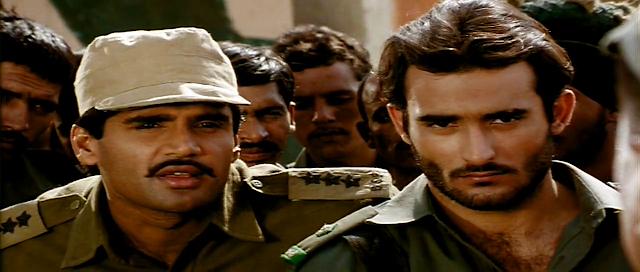 Border 1997 Hindi 720p Dvdrip Full Movie Download Extramovies