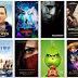 Universal Pictures Brasil lança portal institucional voltado aos amantes de cinema
