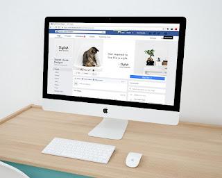 Cara, Catatan, Sosial Media, facebook, download, download video facebook, dafi deff, dafideff