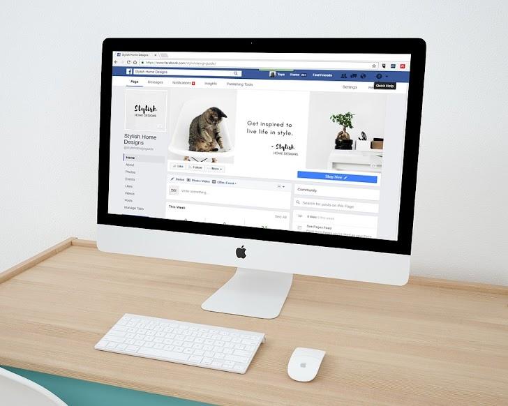 Cara Mengunduh Video Facebook atau Mendownload Video Facebook dan Menyimpan Video Facebook