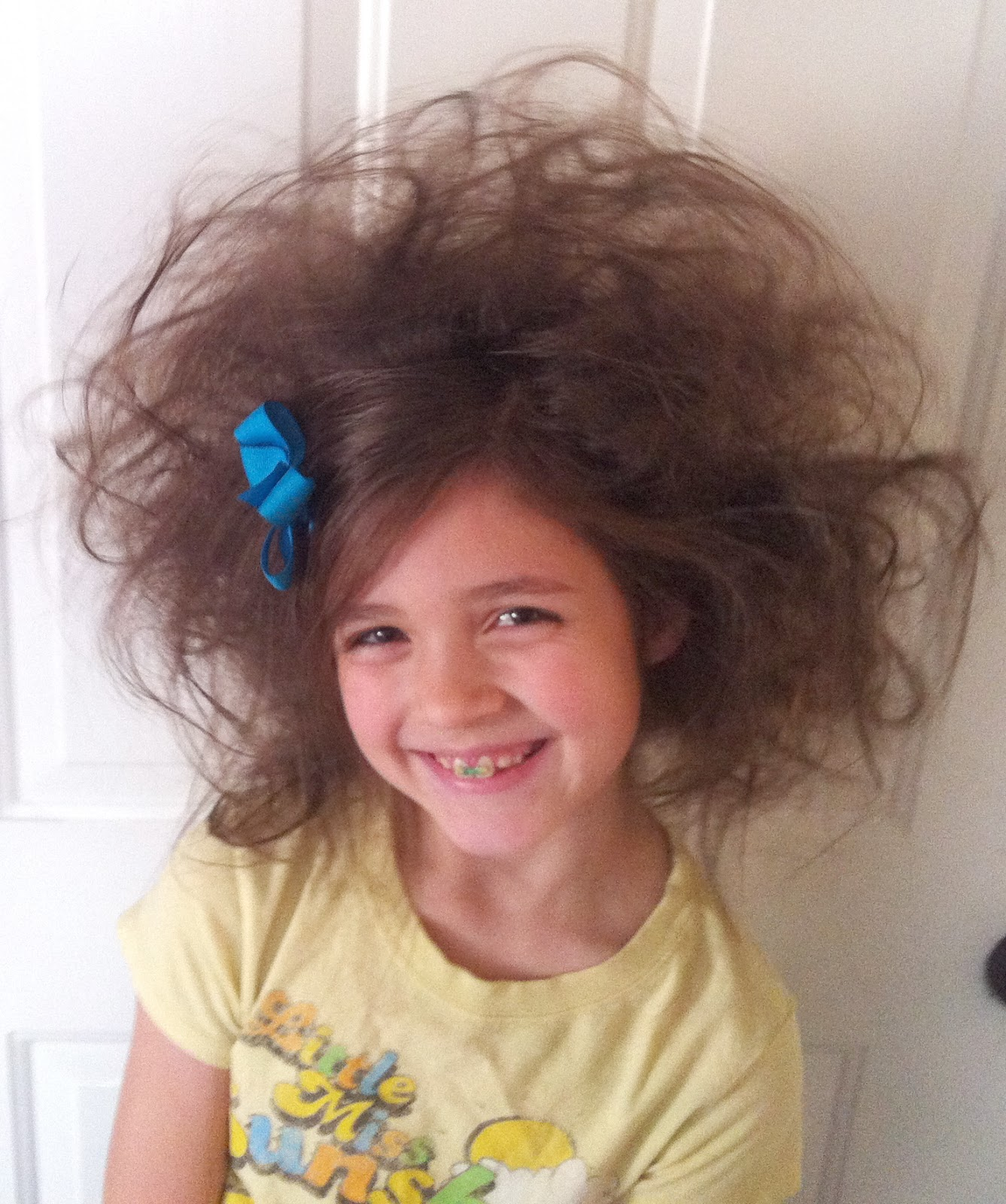 Admirable Bowsweet Tuesday Tips Crazy Hair Day Ideas Hairstyle Inspiration Daily Dogsangcom