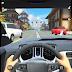 Racing In Car City Traffic Game Tips, Tricks & Cheat Code