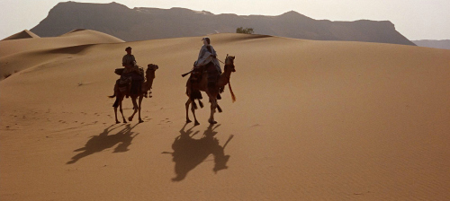 lawrence-of-arabia-desert-cinematography