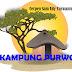 Cerpen Sam Edy Yuswanto _KAMPUNG PURWO