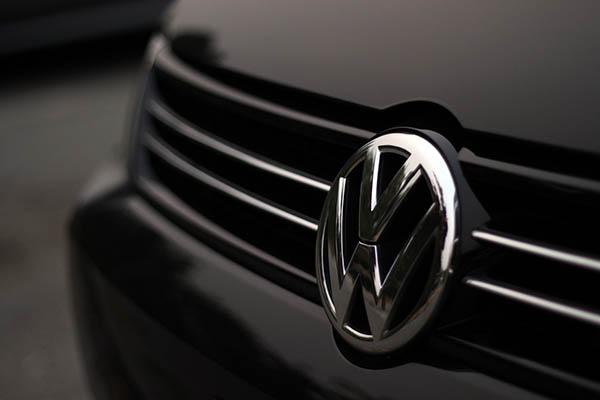 Volkswagen Se Enfrenta A Una Multa Millonaria En Corea Del Sur