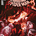 DESCARGA DIRECTA: Amazing Spider-Man #800