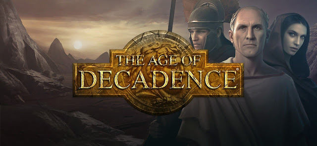 The Age of Decadence v2.9.0.10-GOG
