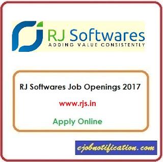 RJ Softwares Hiring Freshers JS Developer Jobs in Kolkata Apply Online