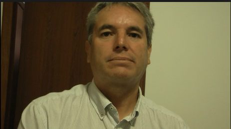 Justiça afasta prefeito de Canapi do cargo depois de operação contra desvio de recursos públicos