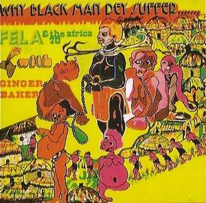 The Best Of Fela Kuti The Black President Zip
