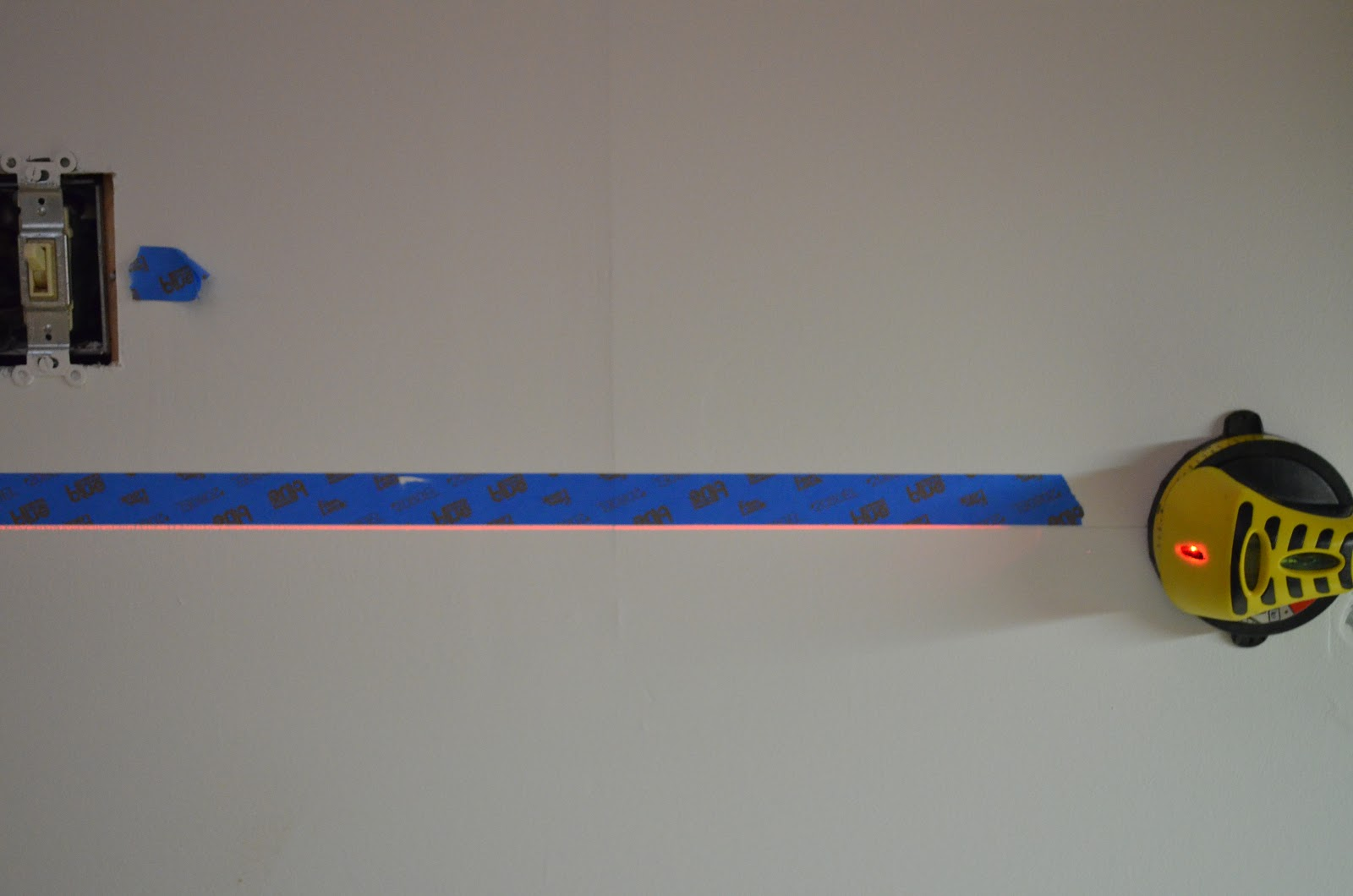 Painting Horizontal Lines On Walls, Painting, Free Engine ...