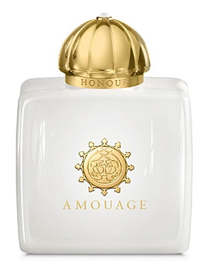 E_katerina: Amouage Honour woman edp