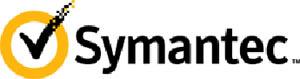 Symantec Luncurkan Backup Exec 2014 di Indonesia