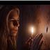 Nova temporada de 'The OA' ganha trailer e data de lançamento