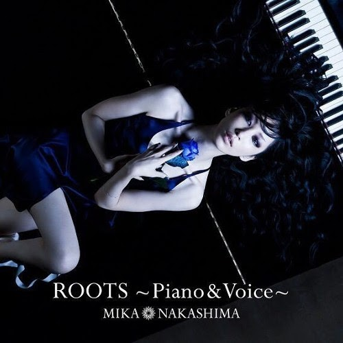 Download ROOTS ~Piano