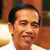 Presiden Jokowi: Maksimal Rabu ini Sudah Terima THR dan Gaji 13