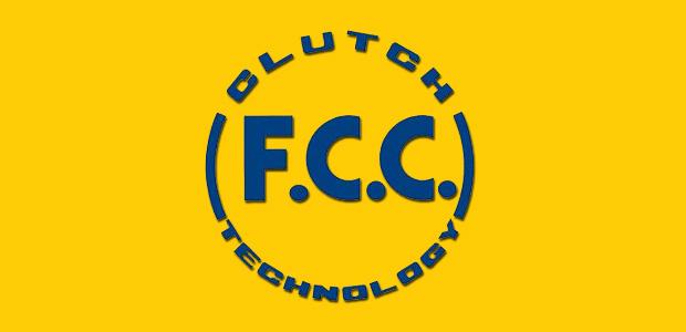 PT. FCC Indonesia KIIC Karawang