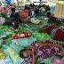 PB Pengusaha Berkarya Terus Salurkan Bantuan untuk Korban Gempa Donggala-Palu