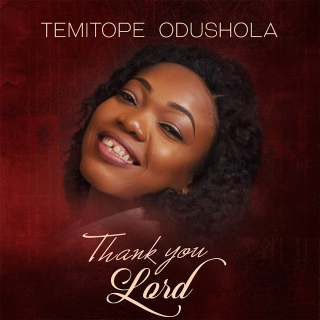 "Double Music: ""I Believe"" and ""Thank You Lord"" - Temitope Odushola || @amenradio1 @odushola_temitope"