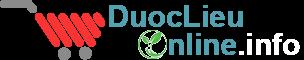 Duoc Lieu Online