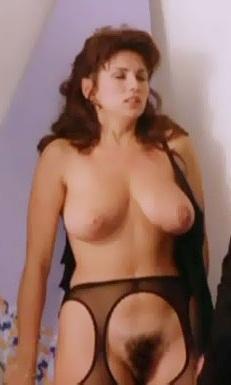 Nylon Sex Filme