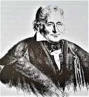 """Pułkownik """"bywszych"""" wojsk polskich - Józef Ciołek Poniatowski"""