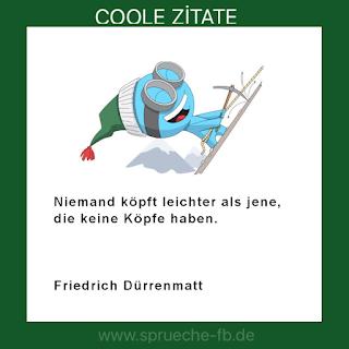 Friedrich Dürrenmatt