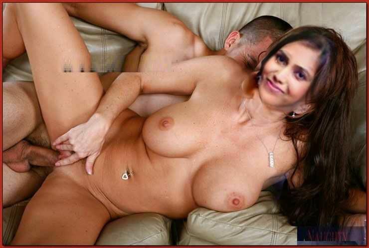 naked srilankan girl sex