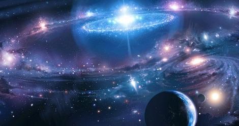 Sự sống và các nền văn minh tiên tiến khác trong vũ trụ là Phổ biến