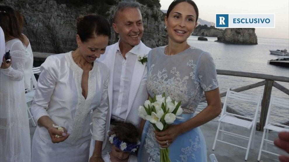 Matrimonio Romano Cristiano : Oggi sposi