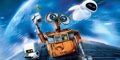 Watch Disney Movies Online Free
