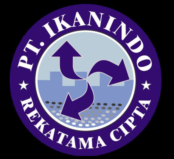 Lowongan Kerja PT IKANINDO REKATAMA CIPTA ( Info Loker Sma Smk D3 S1 )