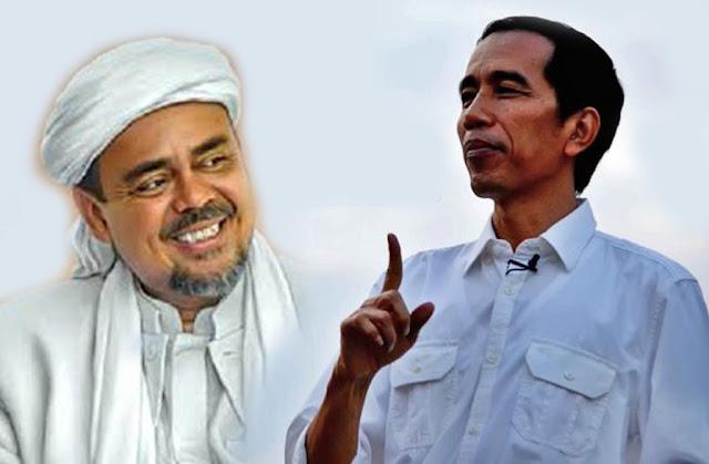 Isu Demo 25 November; Ini Peringatan Prof. Jimly Asshiddiqie, Tak Rela Umat Islam Digiring Untuk Gulingkan Jokowi