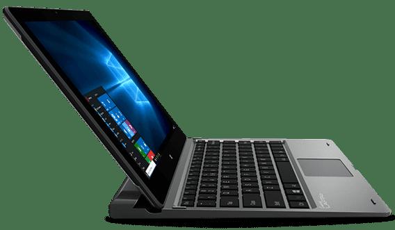 Learn New Things 8 Best Windows 10 Laptops Under 15000 223