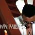 (Download Video)Brown Mauzo-Aniote Video (New Mp4 )