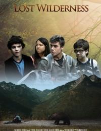 Lost Wilderness | Bmovies