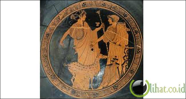 Apollo and Artemis