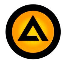 Descargar AIMP Ultima Version 2016