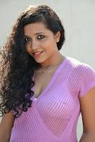 Anusha Nair cute new actress portfolio Pics 10.08.2017 025.jpg