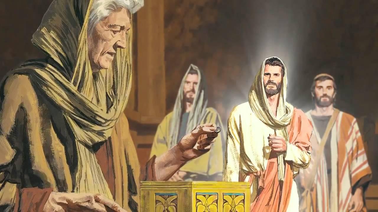 Seis Motivos para Devolvermos o Dízimo e Ofertar na Casa de Deus #1 Adoração a Deus