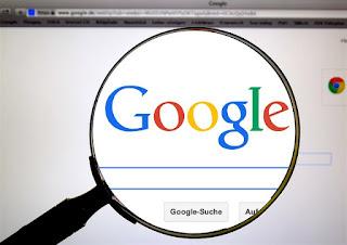 google about history google search engine kab bana kisne banaya google ki income kitni hai. google ke popula hone ka raaj