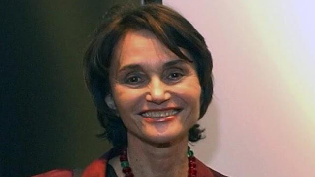 Princess Maria Teresa of Spain Died of Coronavirus: First Royal Death