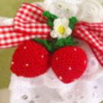 https://translate.google.es/translate?hl=es&sl=nl&tl=es&u=http%3A%2F%2Fblackberry-milk.blogspot.co.uk%2F2015%2F07%2Flolita-amigurumi-strawberry-gingham.html