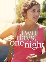 Hai ngày, Một đêm